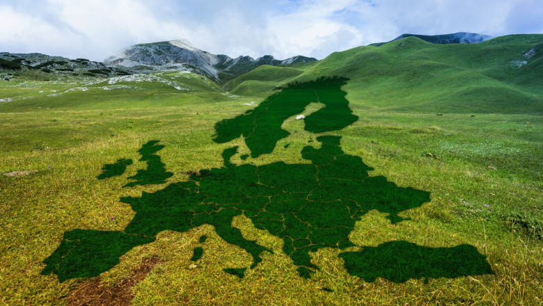"Надвиснала ли е ""зелена"" заплаха над земеделието?"