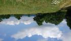 Търся земеделска земя и пасища - Снимка 1