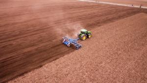 Очаква се поредно поскъпване на царевицата в Северозапада